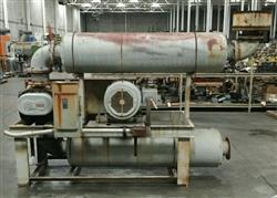 Image Vacuum Blower Package 1460516