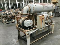 Image Vacuum Blower Package 1460517