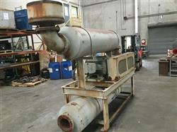 Image Vacuum Blower Package 1460507