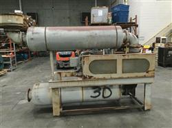 Image Vacuum Blower Package 1460508
