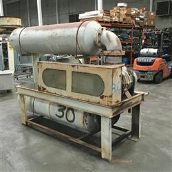 Image Vacuum Blower Package 1460509