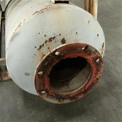 Image Vacuum Blower Package 1460514