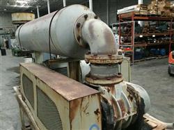 Image Vacuum Blower Package 1460515