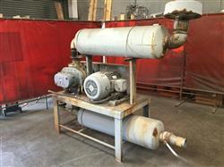 Image Vacuum Blower Package 1460529