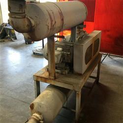 Image Vacuum Blower Package 1460519