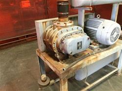 Image Vacuum Blower Package 1460520