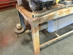 Image Vacuum Blower Package 1460521