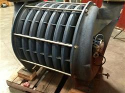 Image SPENCER Power Mizer Blower 1460546