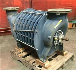 Image SPENCER Power Mizer Blower 1460550