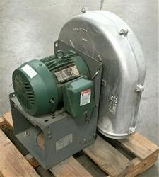 Image AMERICAN FAN CO. Industrial Blower 1460610
