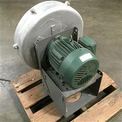 Image AMERICAN FAN CO. Industrial Blower 1460604