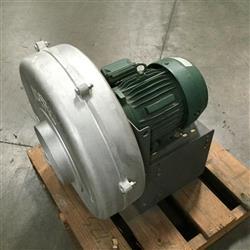 Image AMERICAN FAN CO. Industrial Blower 1460606