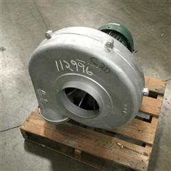 Image AMERICAN FAN CO. Industrial Blower 1460607