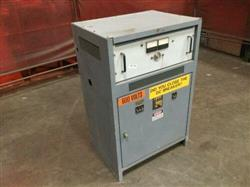 Image EXIDE Battery Charger 1460624
