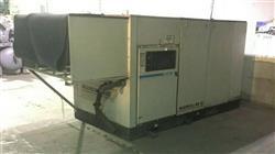 Image 200 HP INGERSOLL RAND SSR Air Compressor 1460724
