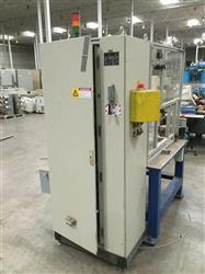 Image HAMILTON AUTOMATION Auto Leak Test and Calibrate System 1460807