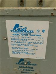 Image HAMILTON AUTOMATION Auto Leak Test and Calibrate System 1460801