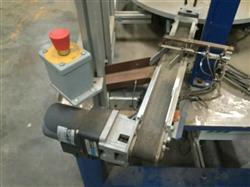 Image HAMILTON AUTOMATION Auto Leak Test and Calibrate System 1460803