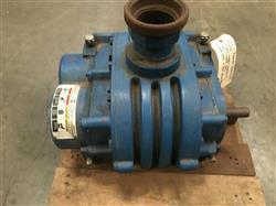 Image TUTHILL Blower Vacuum Pump 1460813