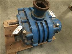 Image TUTHILL Blower Vacuum Pump 1460815