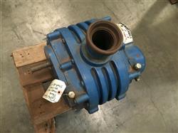Image TUTHILL Blower Vacuum Pump 1460816