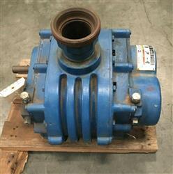 Image TUTHILL Blower Vacuum Pump 1460817