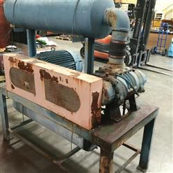 Image Vacuum Blower Package 1460831