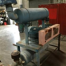 Image Vacuum Blower Package 1460832