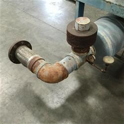 Image Vacuum Blower Package 1460833