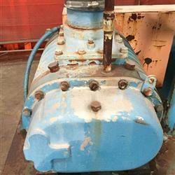 Image Vacuum Blower Package 1460835