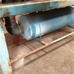 Image Vacuum Blower Package 1460838