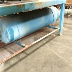 Image Vacuum Blower Package 1460839