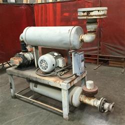 Image Vacuum Blower Package 1460976