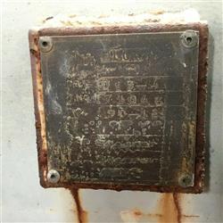 Image Vacuum Blower Package 1460986