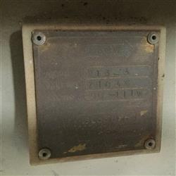 Image Vacuum Blower Package 1460979