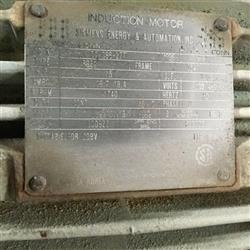 Image Vacuum Blower Package 1460980