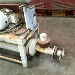 Image Vacuum Blower Package 1460982