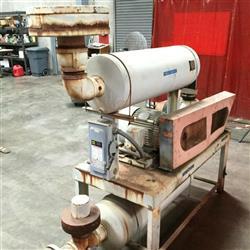 Image Vacuum Blower Package 1460983
