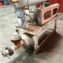 Image Vacuum Blower Package 1460984
