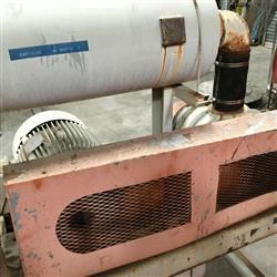 Image Vacuum Blower Package 1460985