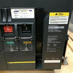 Image SQUARE D Masterpact NW12HF Automatic Switch 1461065