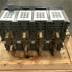 Image SQUARE D Masterpact NW12HF Automatic Switch 1461068