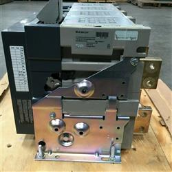 Image SQUARE D Masterpact NW12HF Automatic Switch 1461070