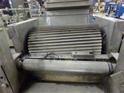 Image CONAIR JETRO Hydraulic Pelletizer  1461100