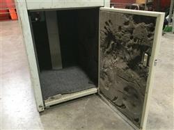 Image SEM 700 Industrial Paper Shredder 1461175