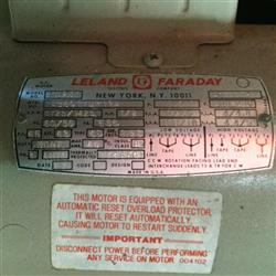 Image SEM 700 Industrial Paper Shredder 1461167