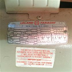 Image SEM 700 Industrial Paper Shredder 1461168