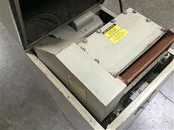 Image SEM 700 Industrial Paper Shredder 1461170