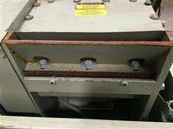 Image SEM 700 Industrial Paper Shredder 1461172