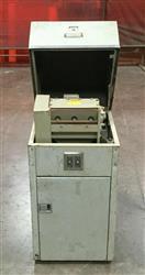 Image SEM 700 Industrial Paper Shredder 1461173